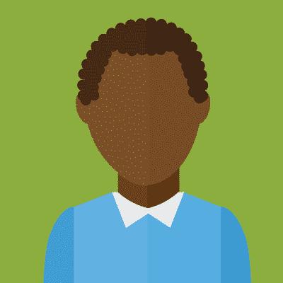 avatar-5
