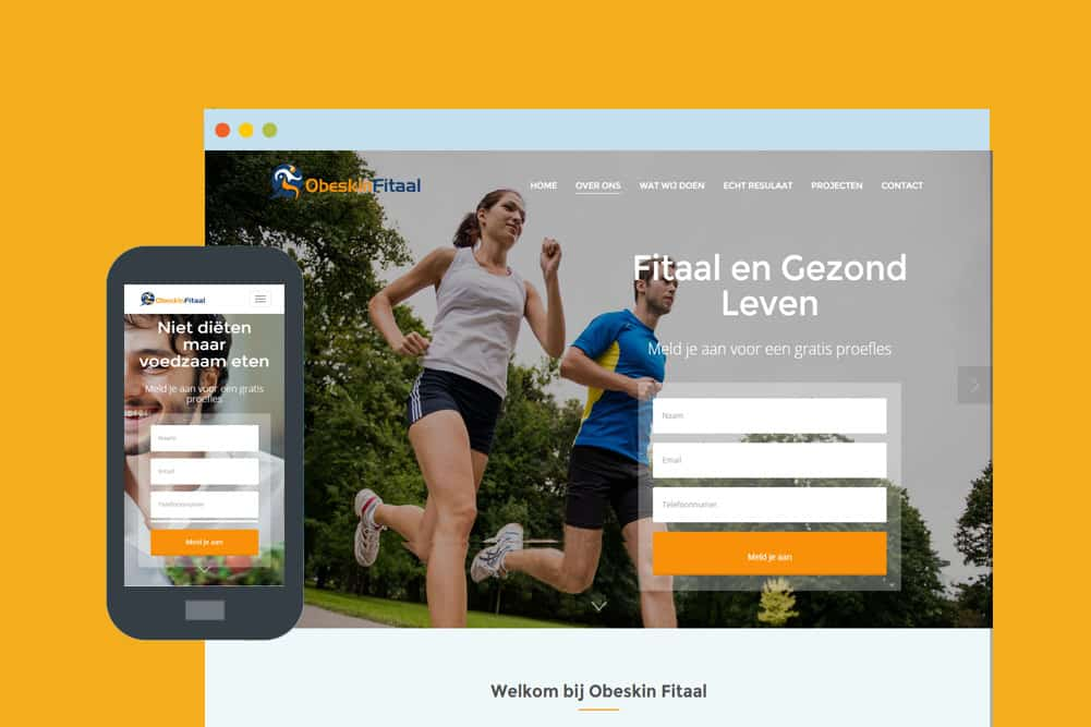 project-thumb-obeskin-fitaal