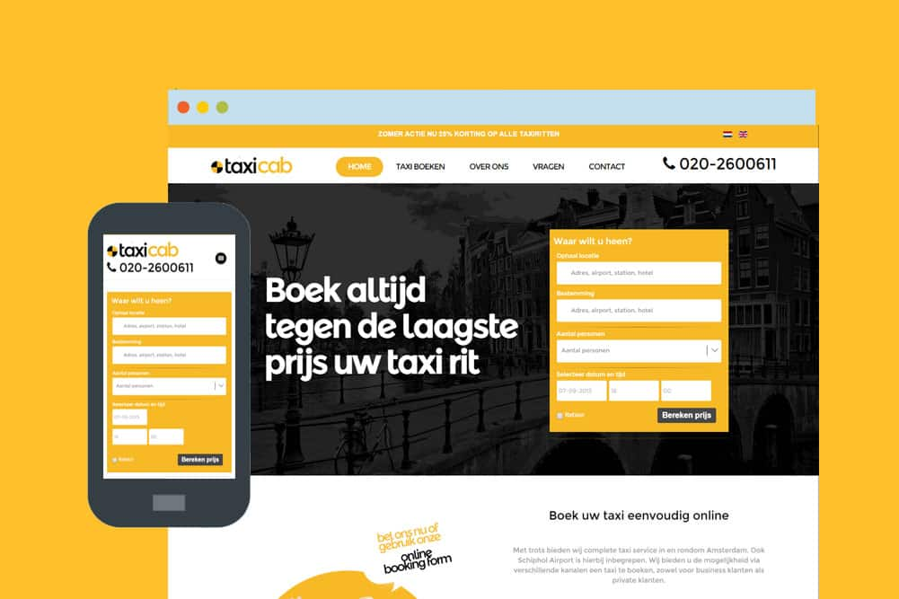 project-thumb-taxicab2