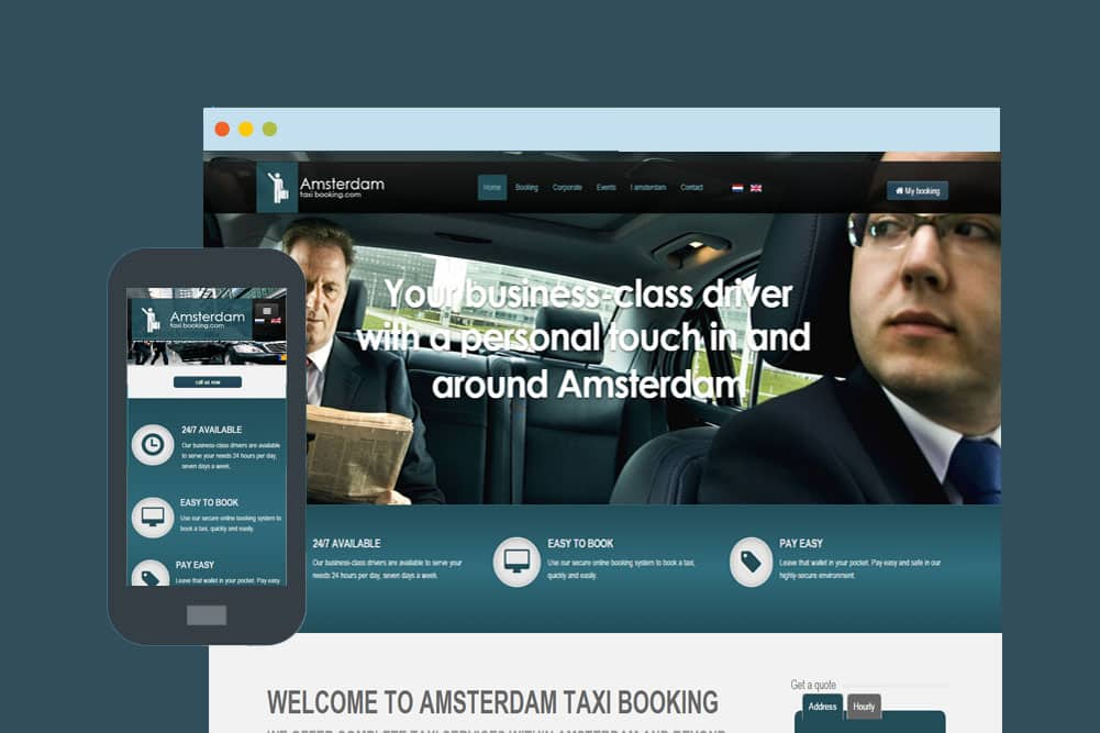 project-thumb-amsterdamtaxi