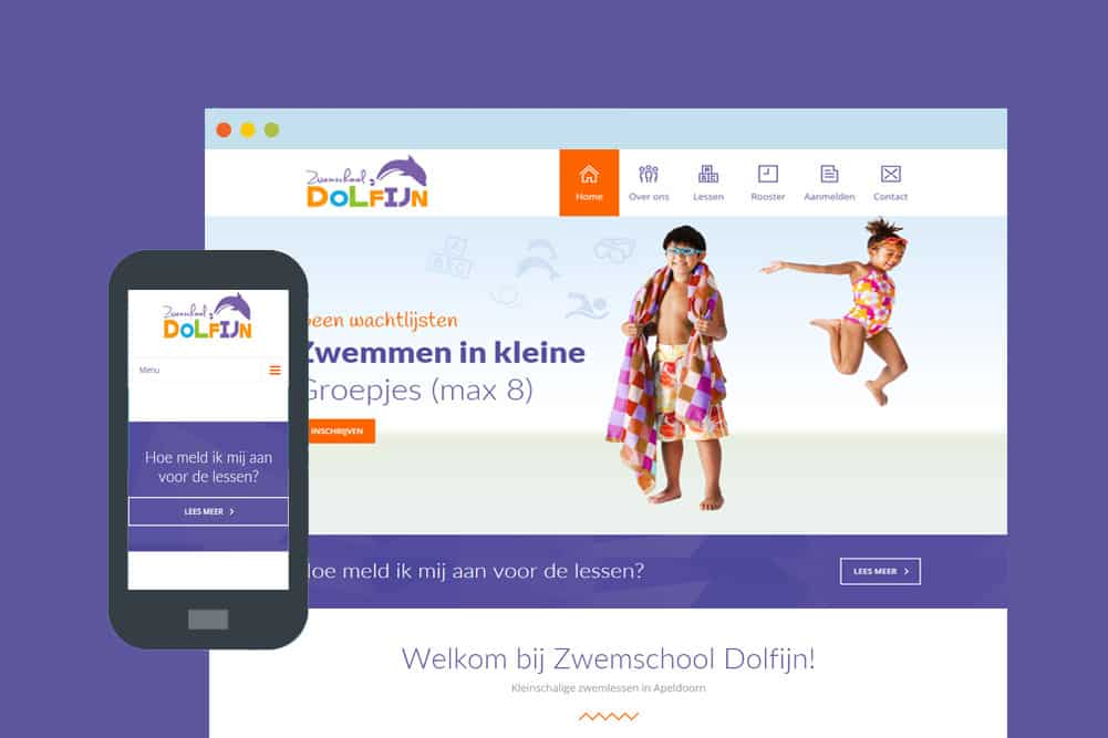 project-thumb-zwemaschool