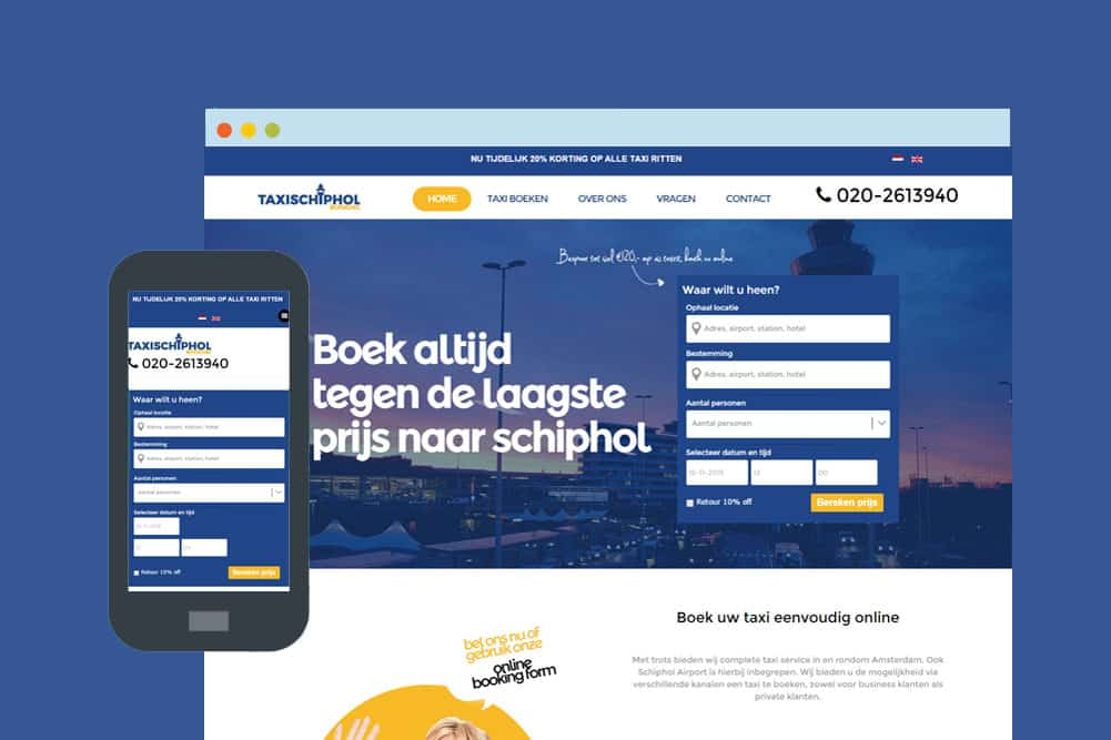 project-thumb-taxi-schiphol