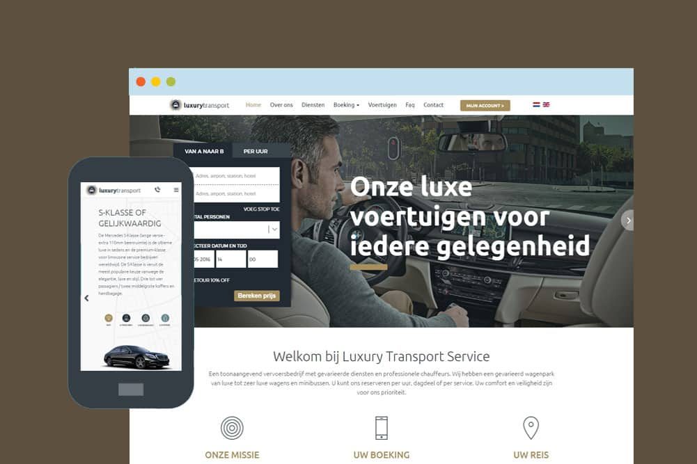 project-thumb-luxery-transport
